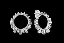 sale-earrings-3