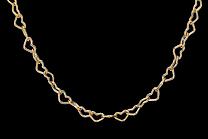 sale-necklace-2