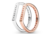 sale-ring-4
