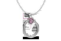 sale-necklaces