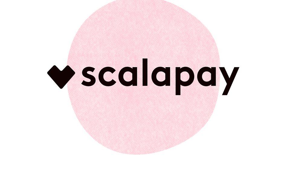 Icon_ScalaPay.jpg copia