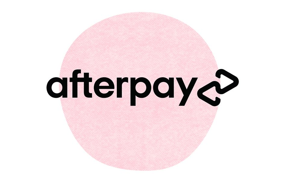Icon_Afterpay_CAFR