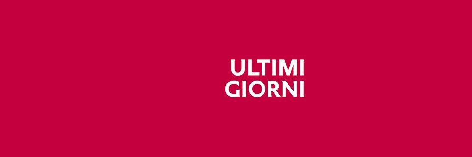 M63_desktop-UltimiGiorni (1)