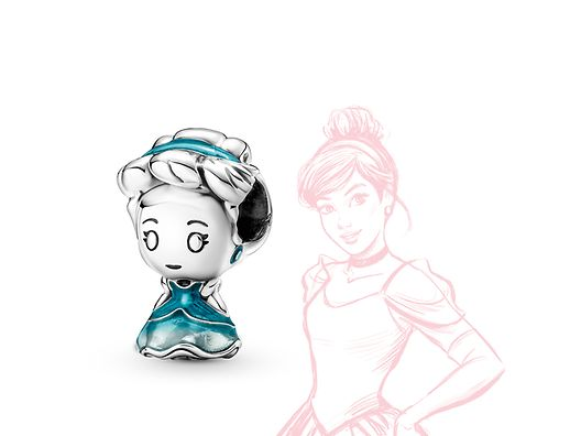 Disney_Princesses_Cinderella_1000x1000px