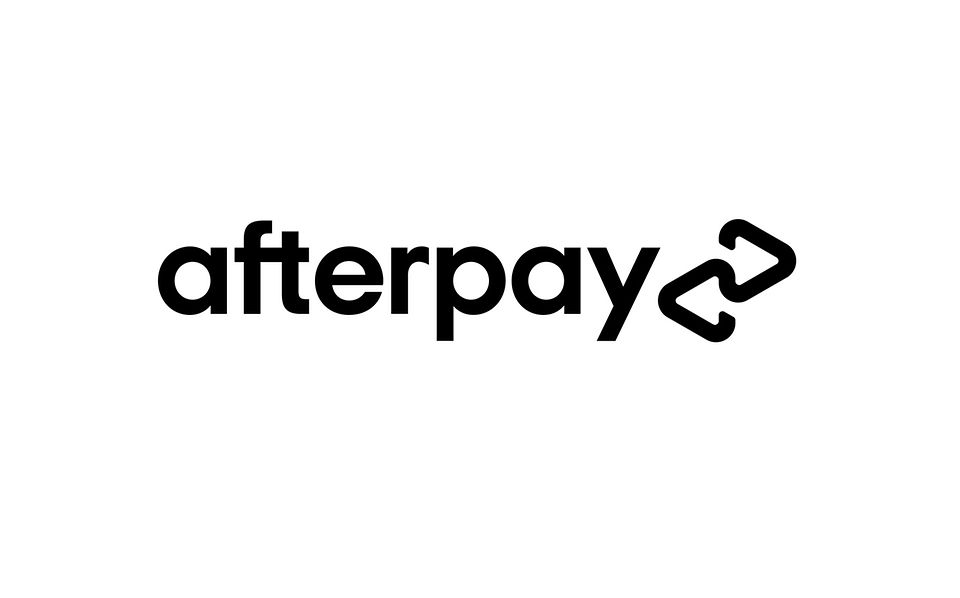 AfterPay_Ecomm_2000x2000_A