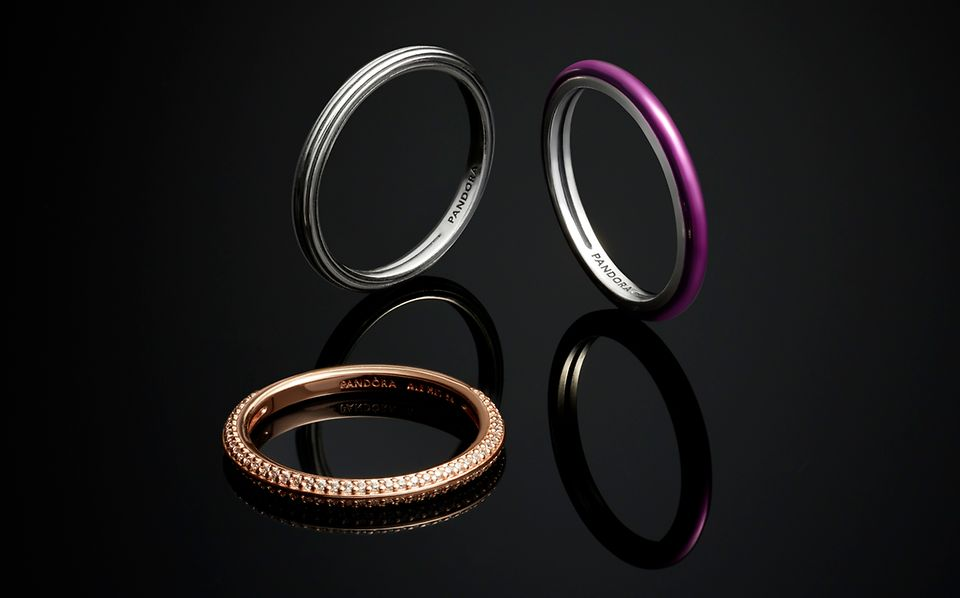 AW21_F_PandoraMe_Bundle_Rings_01_explore