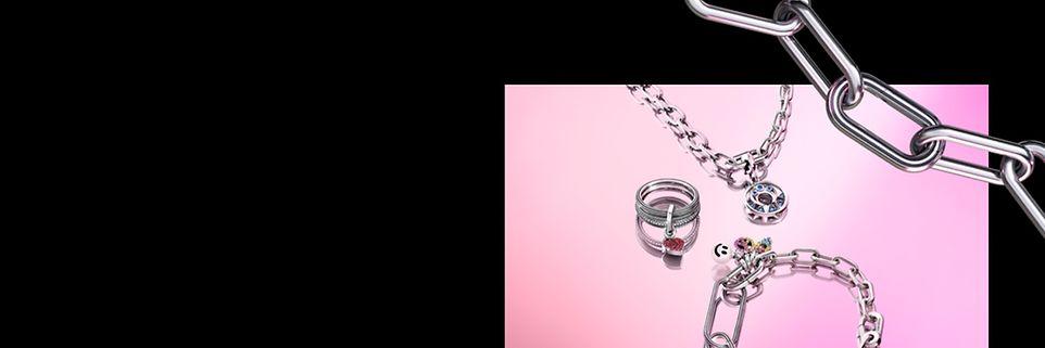 Pandora_ME_promo_prelaunch_sneakpeak_is_on_desktop