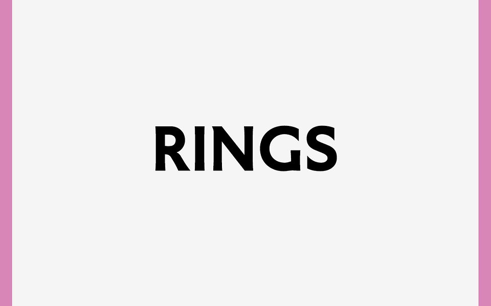 3for2_1200x_RINGS