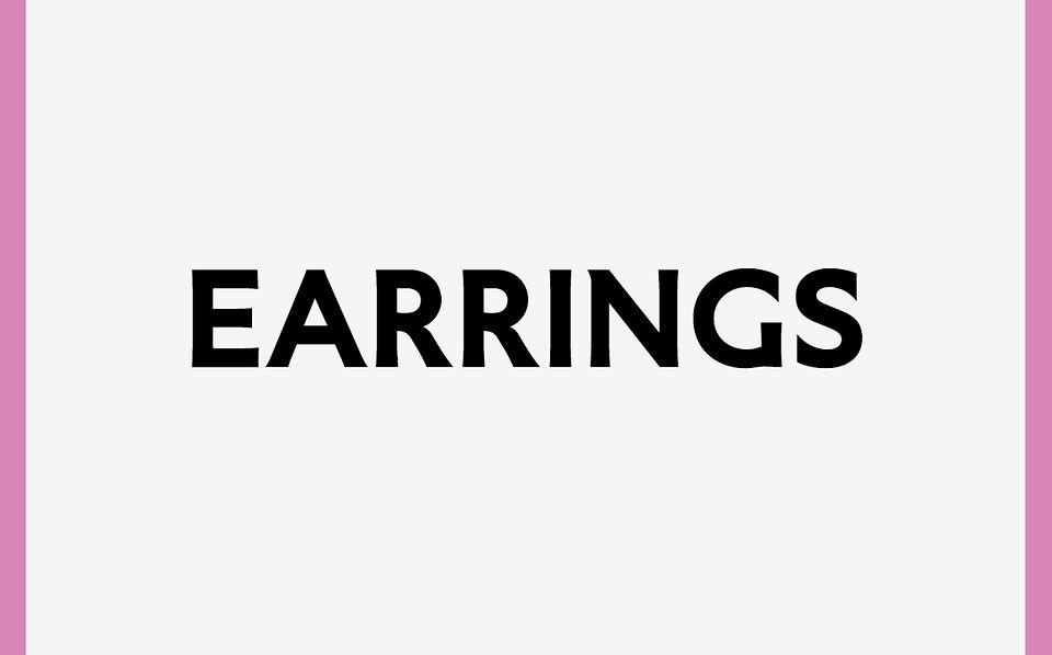3for2_1200x_EARRINGS