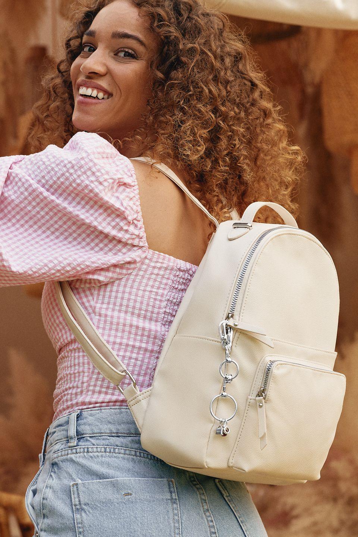 Bag 2 (1)