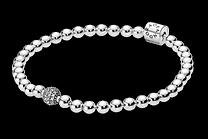 bracelet_spot