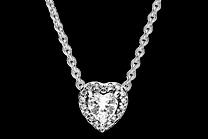 necklace_spot