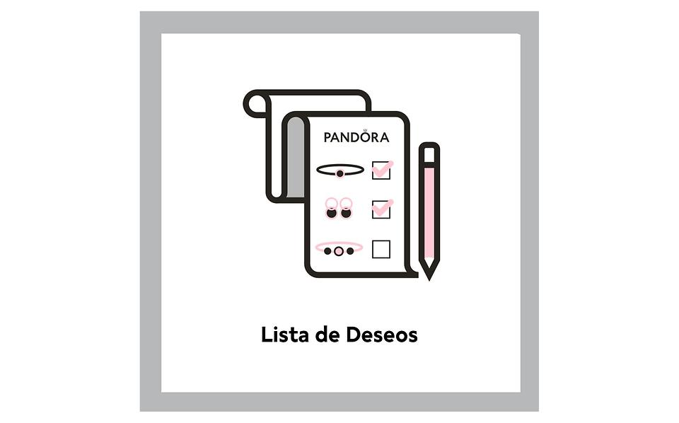 Lista de Deseos (1)