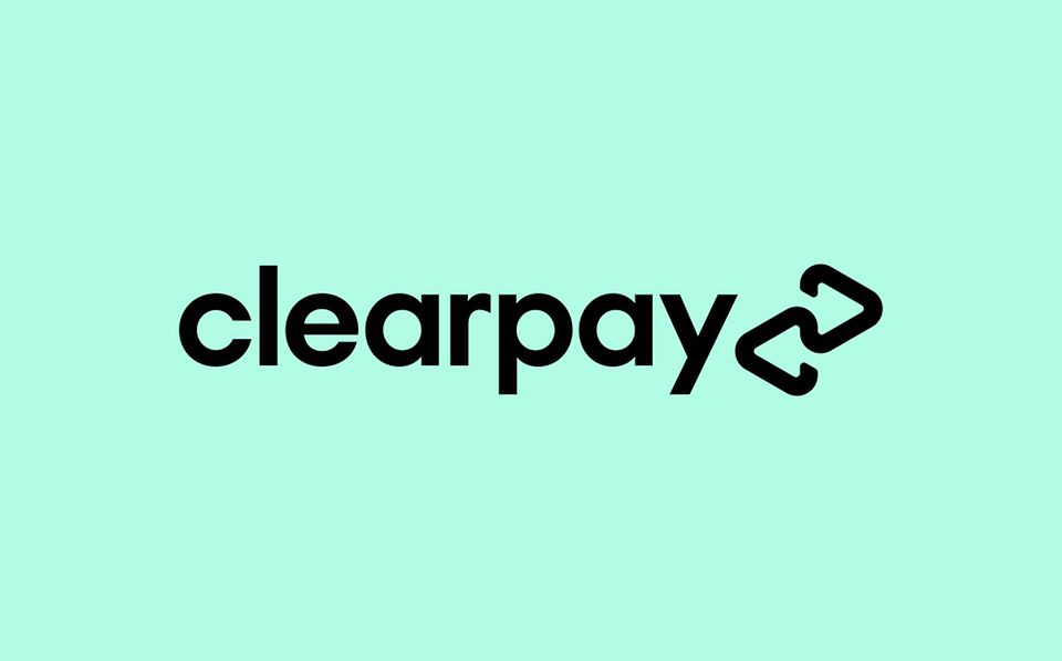 clearpay-logo-1000x1000
