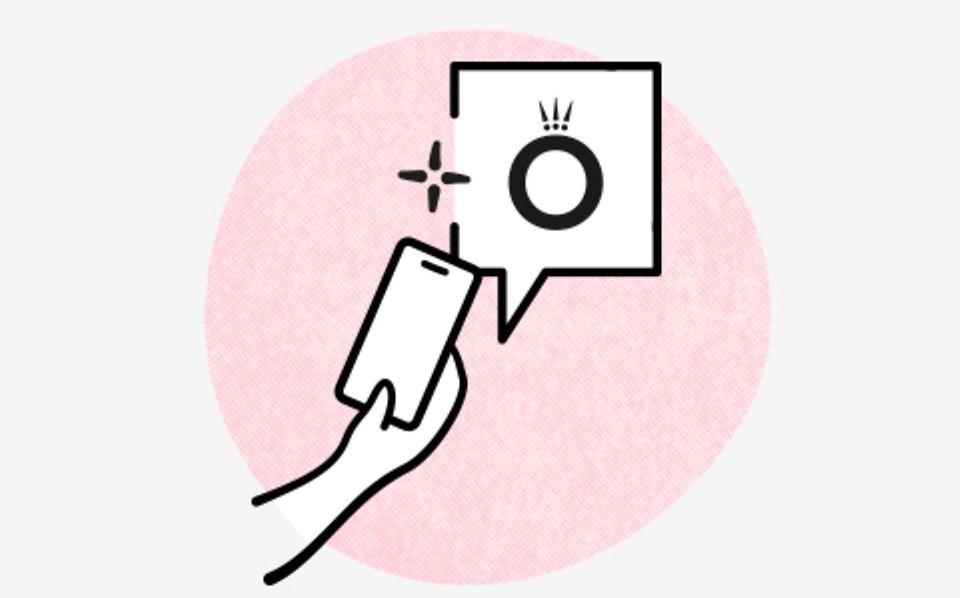 PAN_Click&Collect_M36_Notification_M_Grey