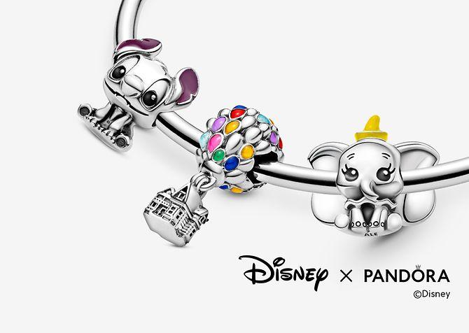 Disney Bets Sellers