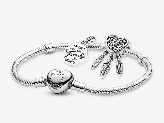 1470x-explore-bestseller-charms (002)
