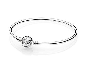 597145CZ_Moments_bangle_340x234