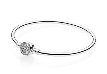590748CZ_Moments_bangle_340x234
