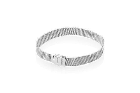 AU18_Tutorial_Bracelet_Mobile_750x500