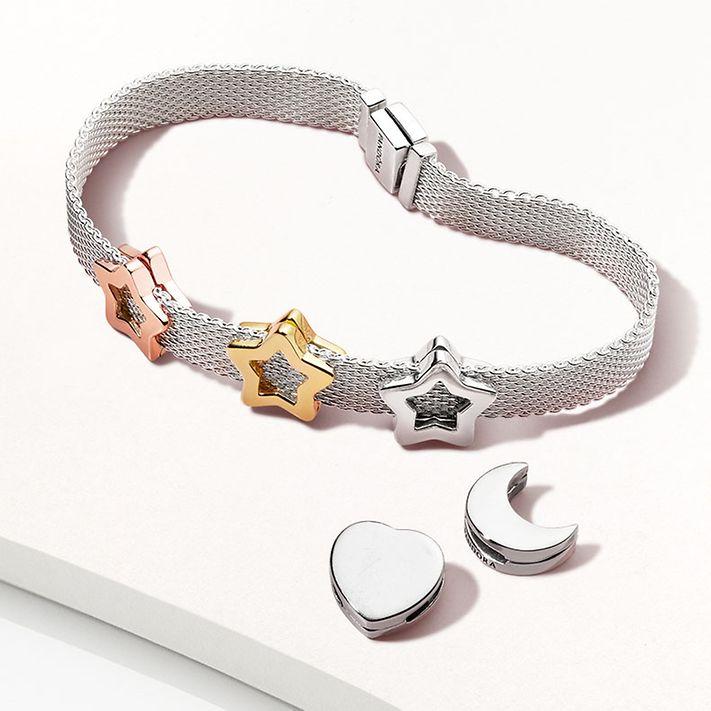 shop 2018 pandora jewelry pandora jewelry us
