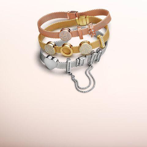 BraceletBuilderSpot1