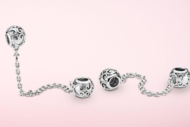 bracelet_guide_moments_teaser_02