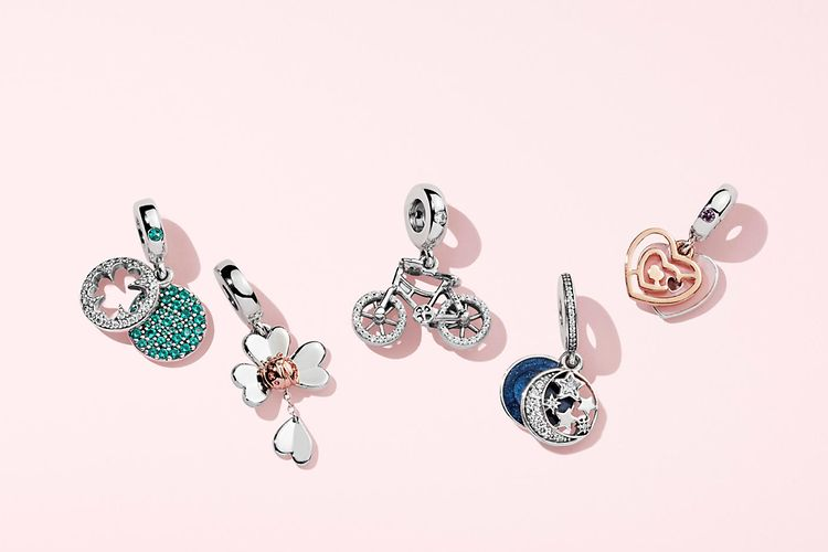 SS19_GENERIC_NEW_DANGLE_CHARMS