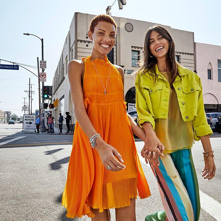 Diplomatic Hot Sell New Womens Belt New Style Candy Colors Hemp Rope Braid Belt Female Belt For Dress #30 Less Expensive Women's Belts