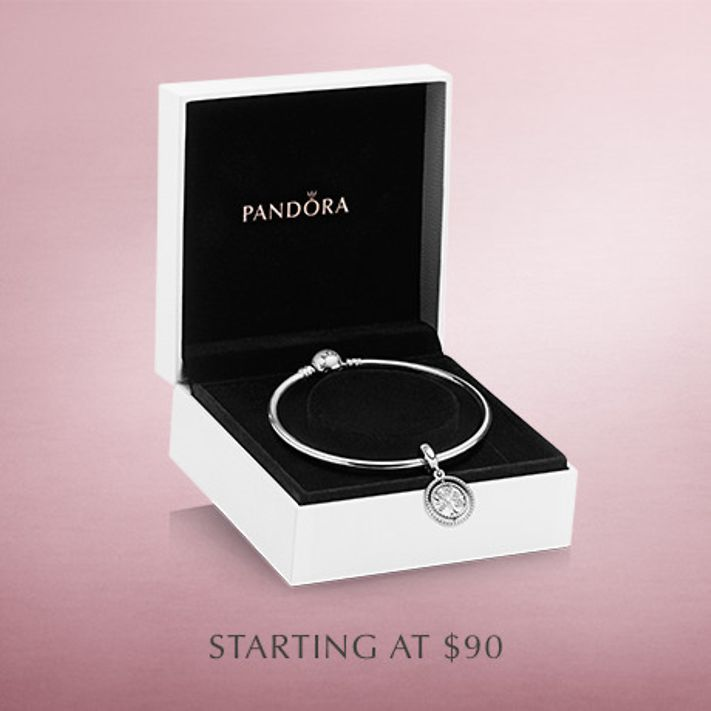 10a4c2dec Gift Sets | Find Unique Presents for Her | Pandora US