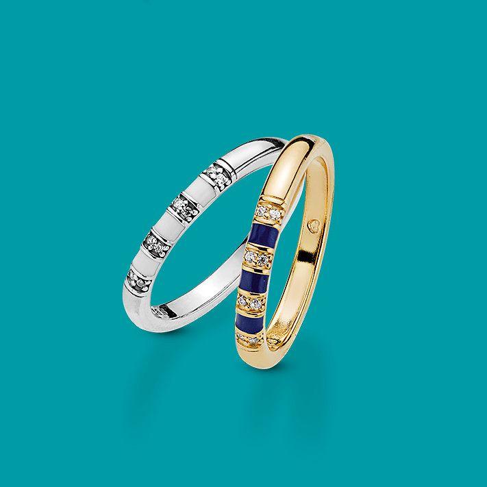 3934c3c8c6f6 Shop 2019 Pandora Jewelry