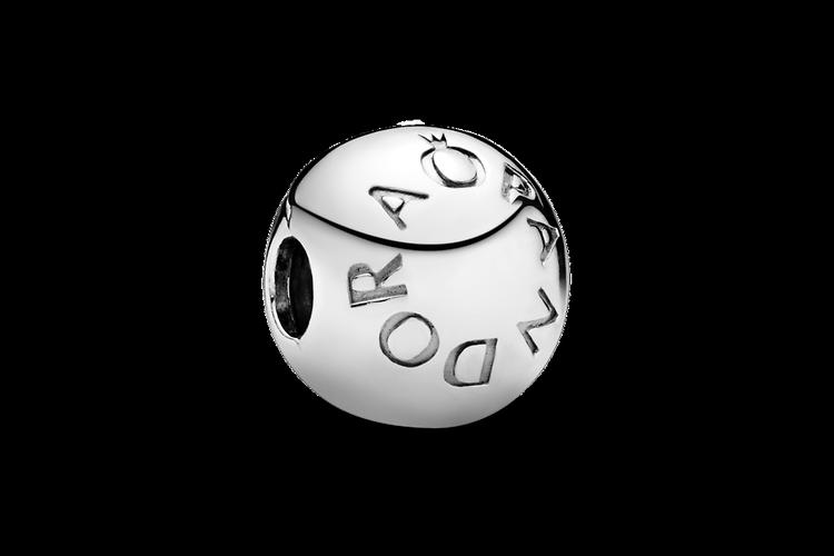 silver-charm