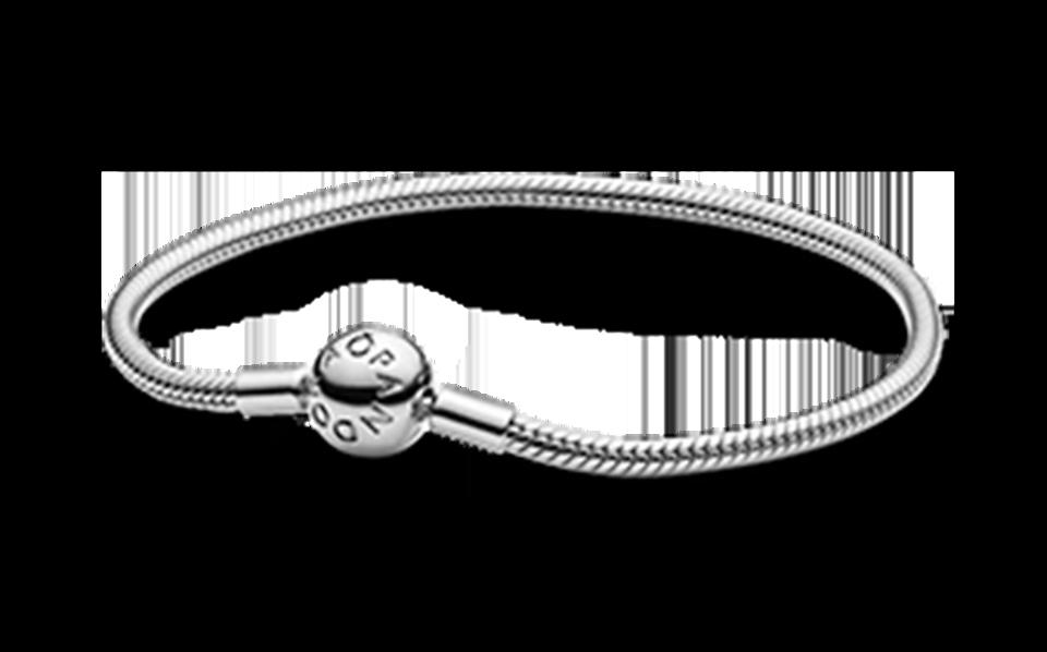GEN19_CLP_ShopByMaterial_Desktop_Large_Silver_Bracelets@2x