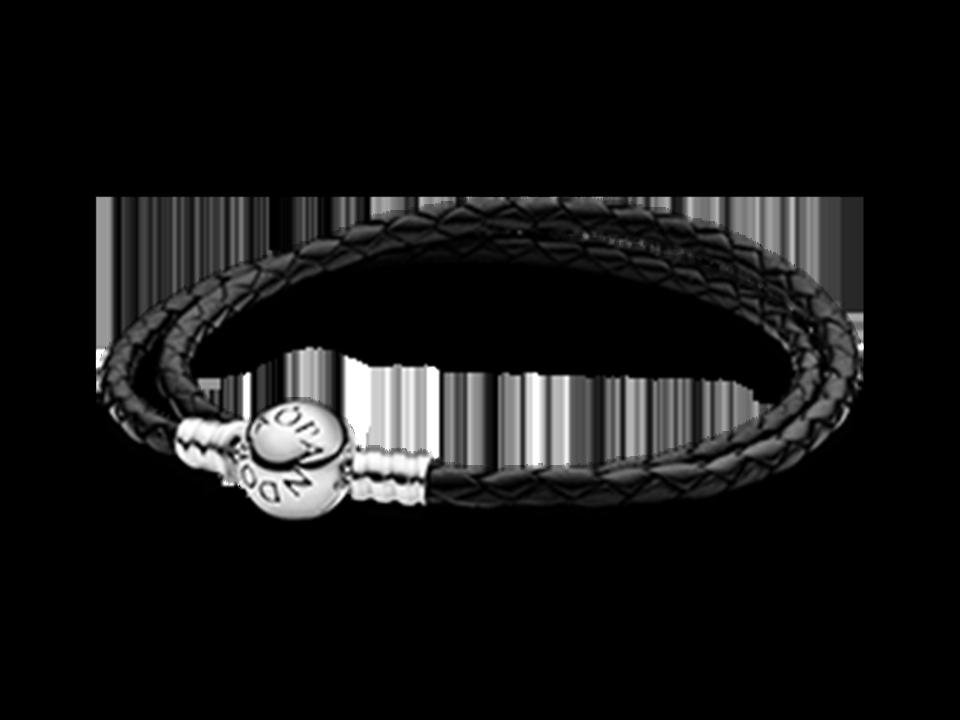 GEN19_CLP_ShopByMaterial_Desktop_Large_Leather_Bracelets@2x