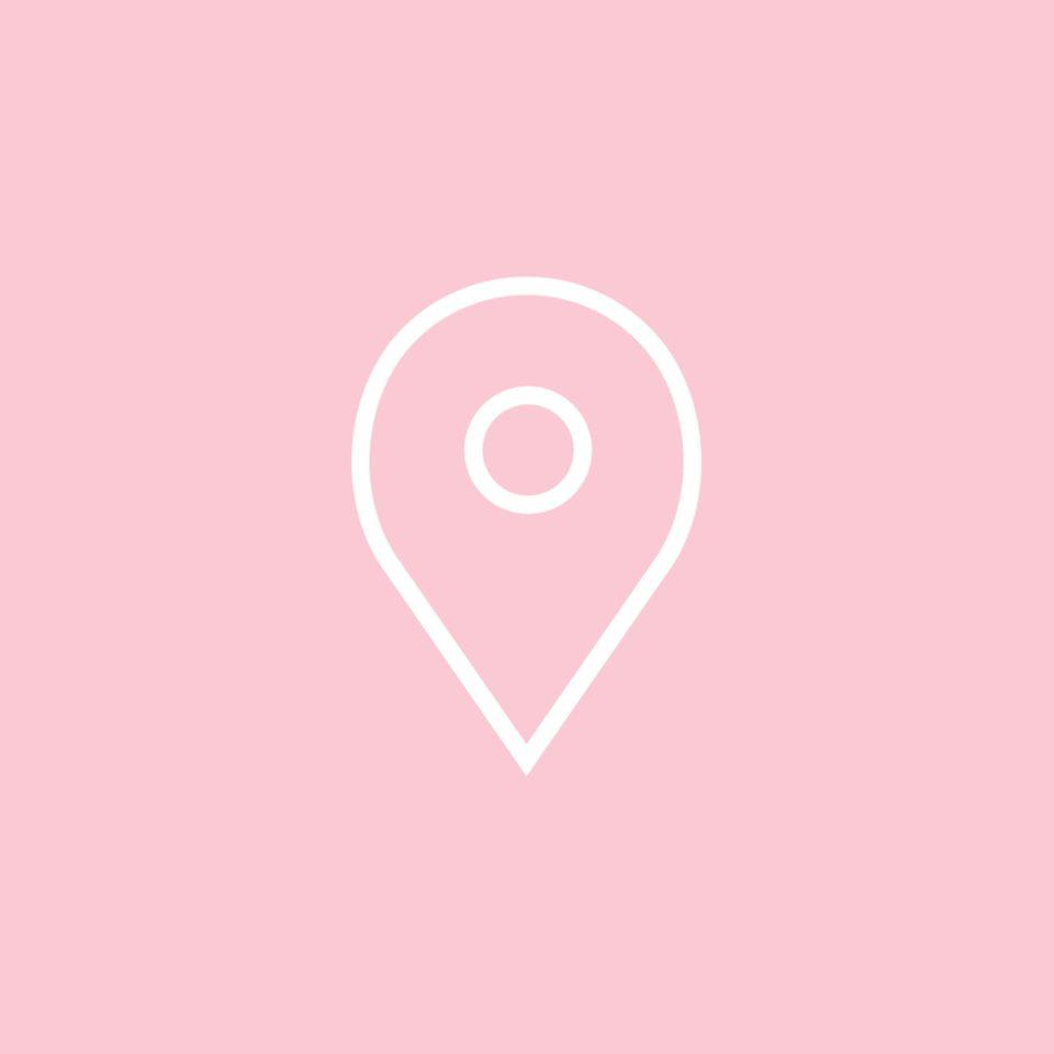 Store_Locator