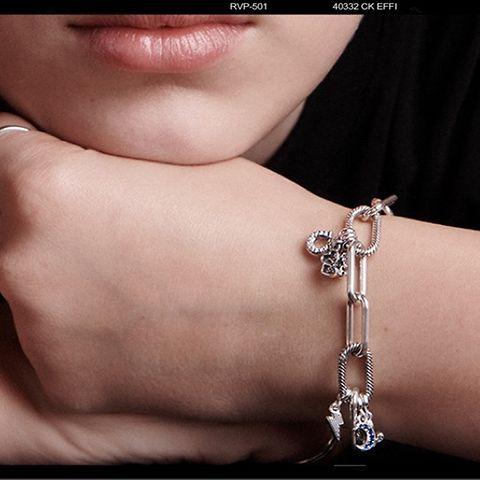 new_bracelet_01-PDP