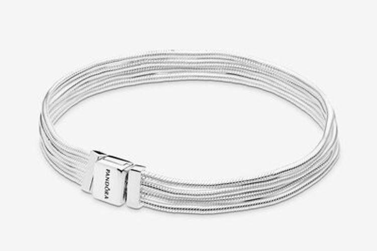 Guide des bracelets – PANDORA reflexions