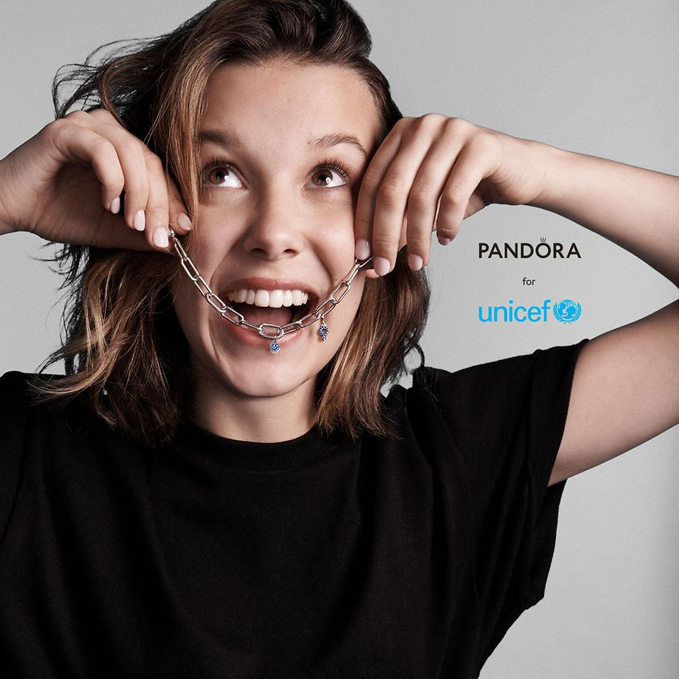 AU19_PANDORAME_MBB_UNICEF_RGB