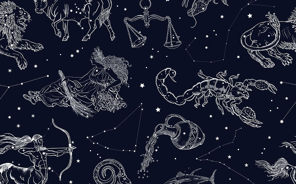 Zodiacs_1