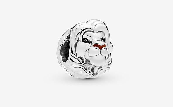 LionKing (1)