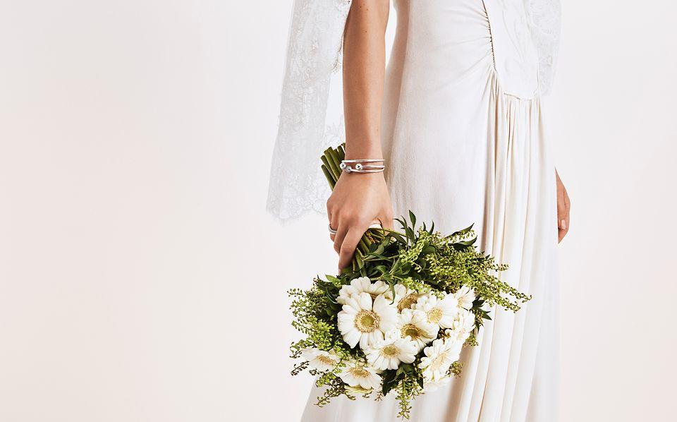 SS18_lifemoments_wedding_05