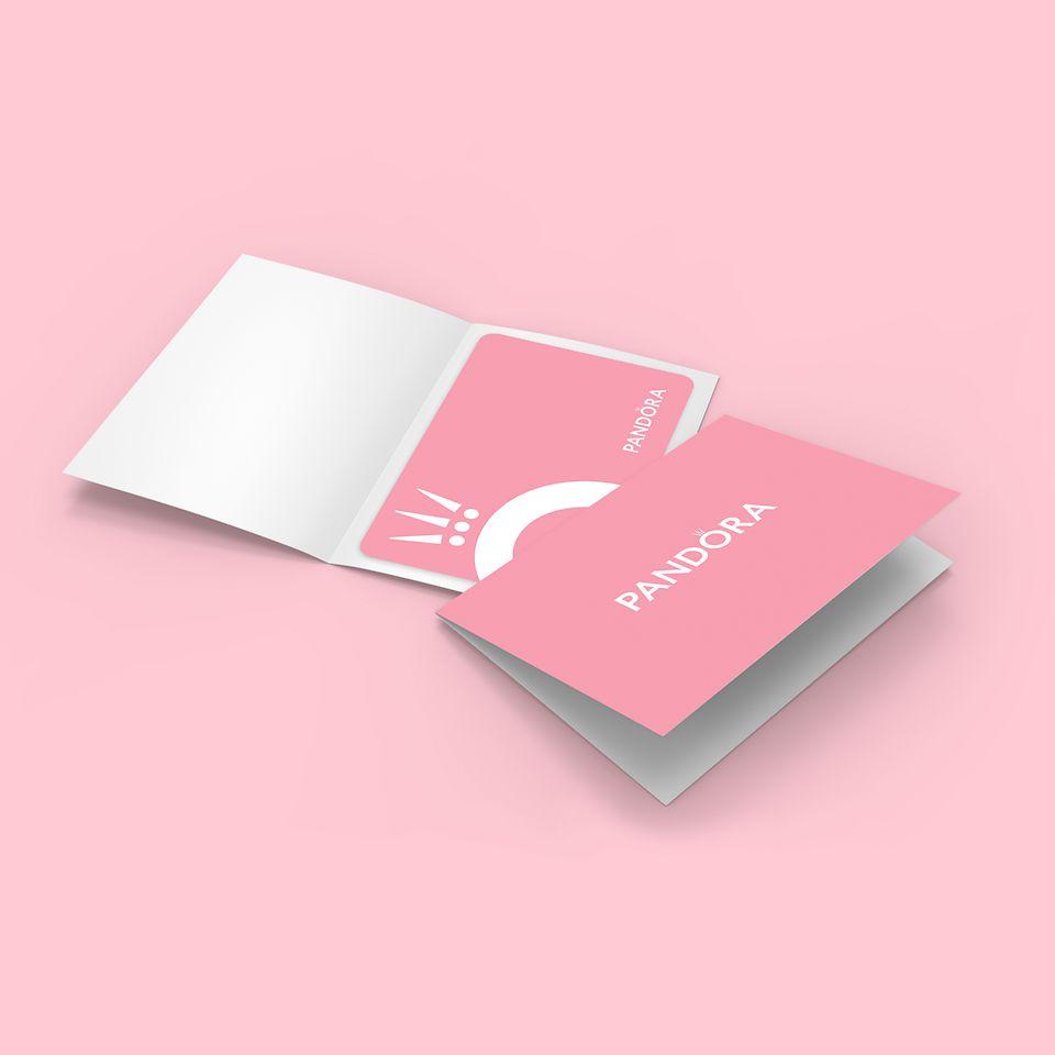 Q1FEB20_giftcard_mockup