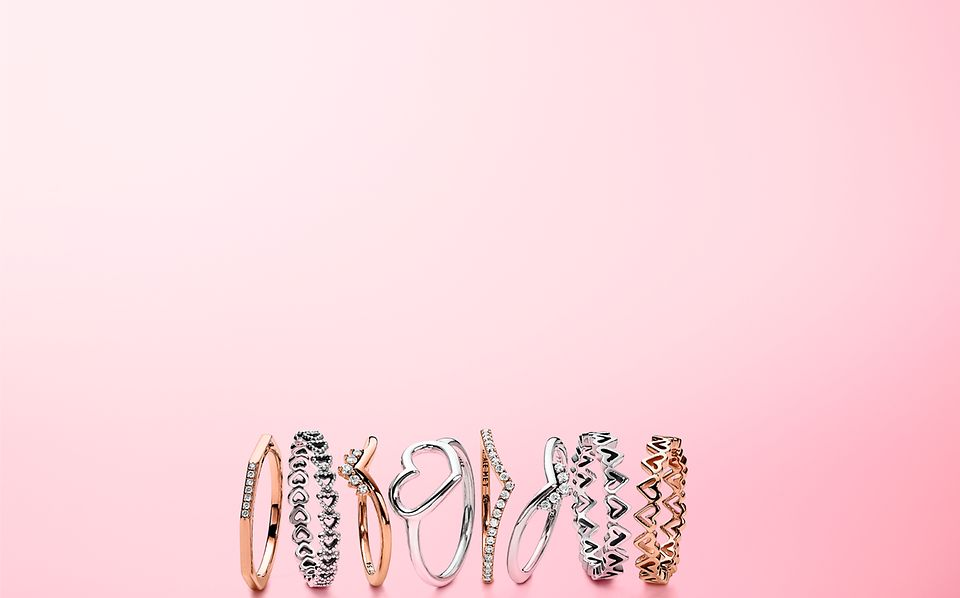Q1_STACKABLE_RINGS_02_RGB