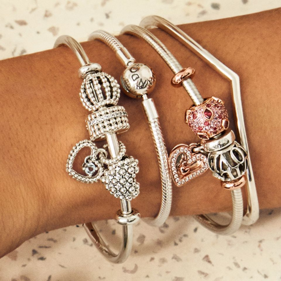 charms_bracelet_slider_1_1