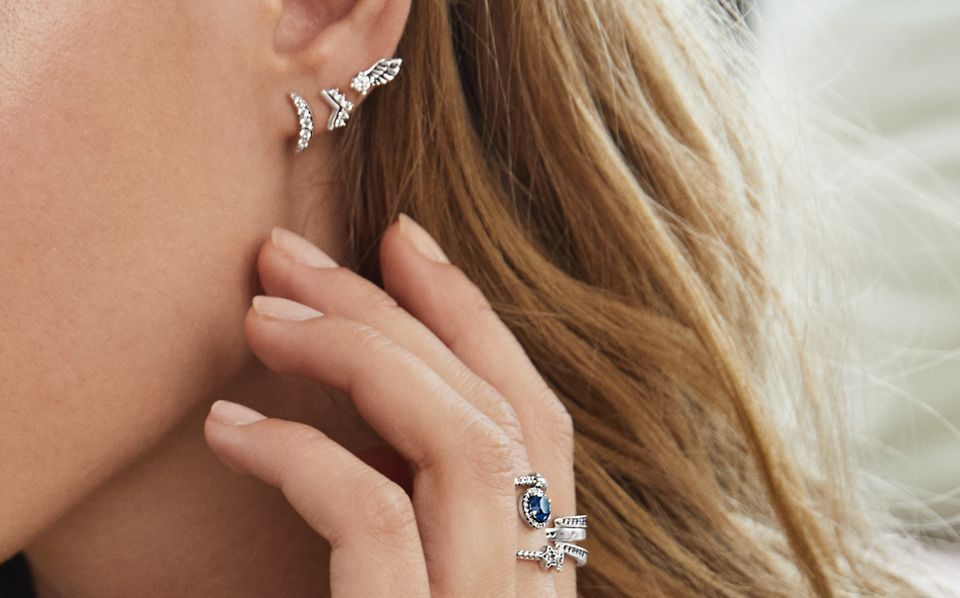 earrings_slider_2