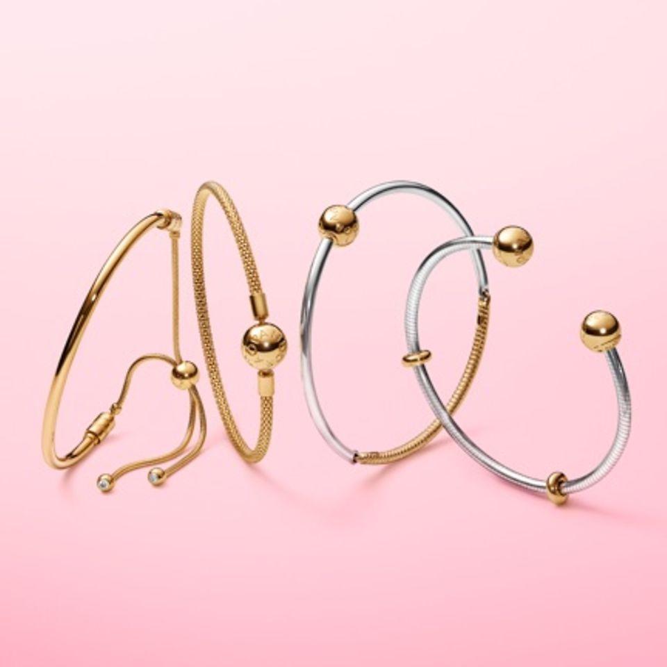 Q1MAR20_bracelets_2