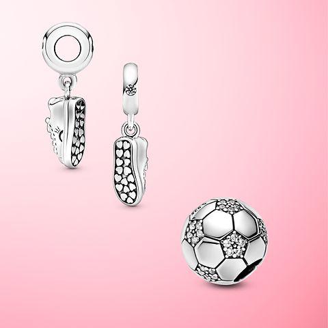 Q1MAR20_soccer