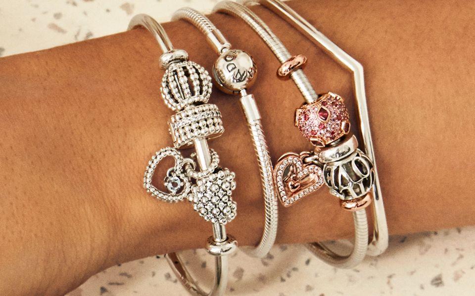 charms_bracelet_slider_1_1_NL