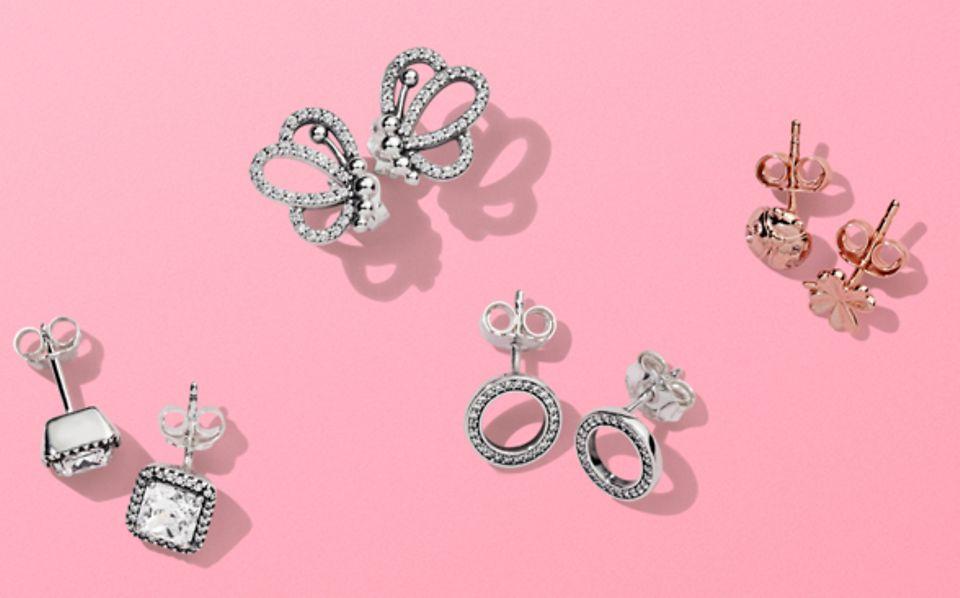 earrings_slider_3_NL