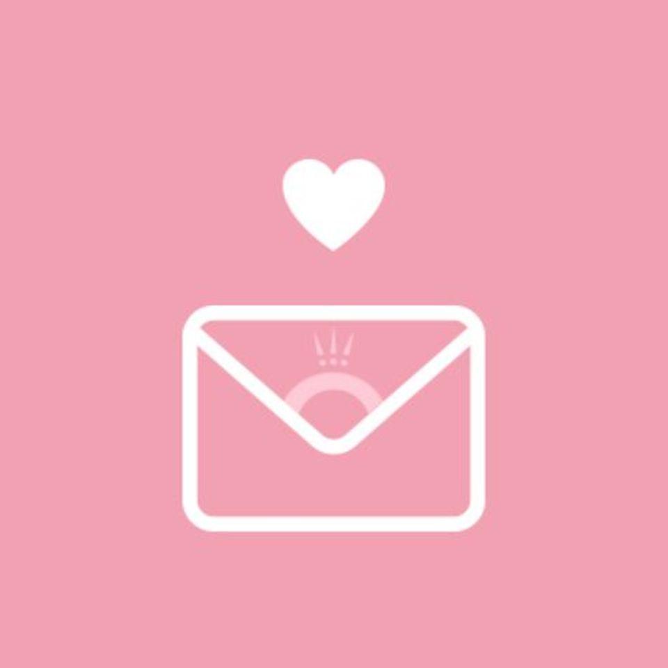 giftcard_May2020